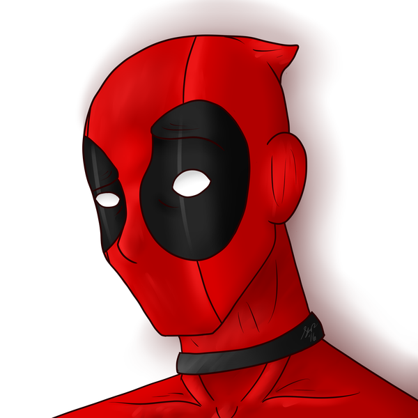 Thumb deadpool 1