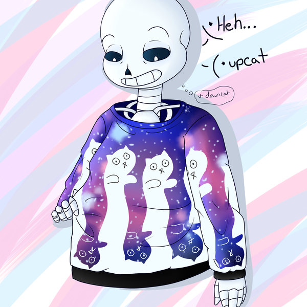 Thumb sans clothes 2