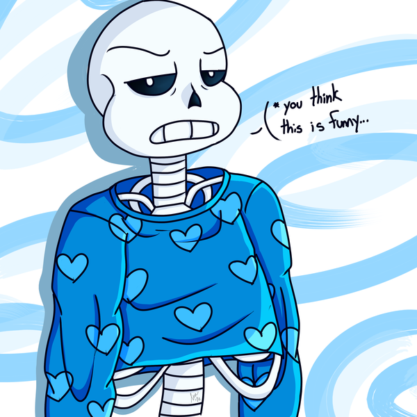 Thumb sans clothes bonus 1