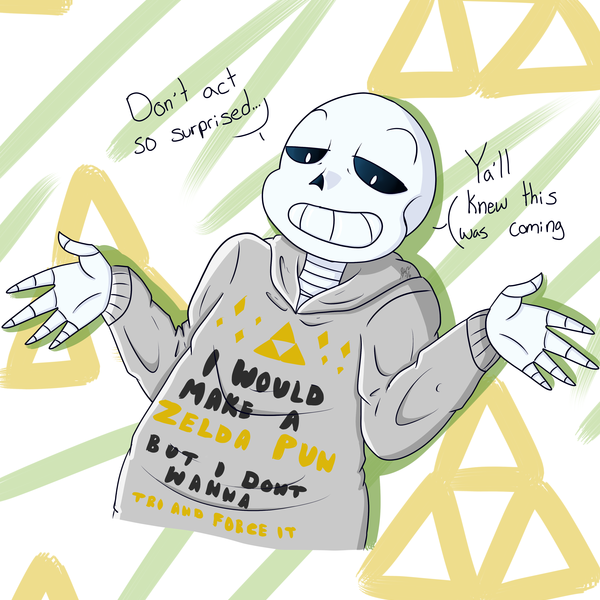 Thumb sans clothes 3