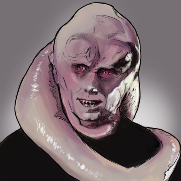 Thumb bib fortuna2