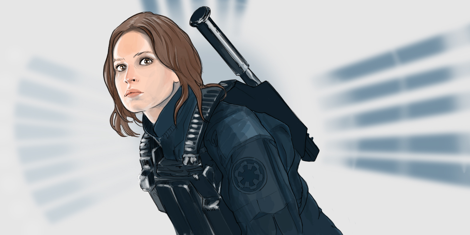 Jyn color