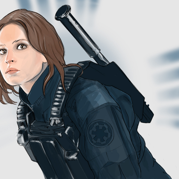 Thumb jyn color